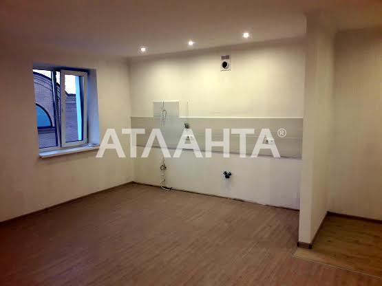 Продается 2-комнатная Квартира на ул. Ул. Вильямса — 66 000 у.е. (фото №6)