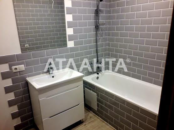 Продается 2-комнатная Квартира на ул. Ул. Вильямса — 66 000 у.е. (фото №2)