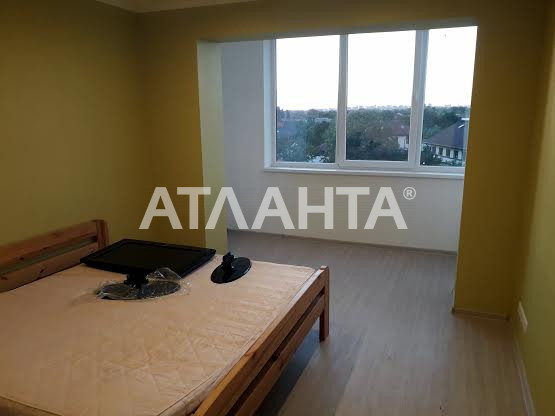 Продается 2-комнатная Квартира на ул. Ул. Вильямса — 66 000 у.е. (фото №7)
