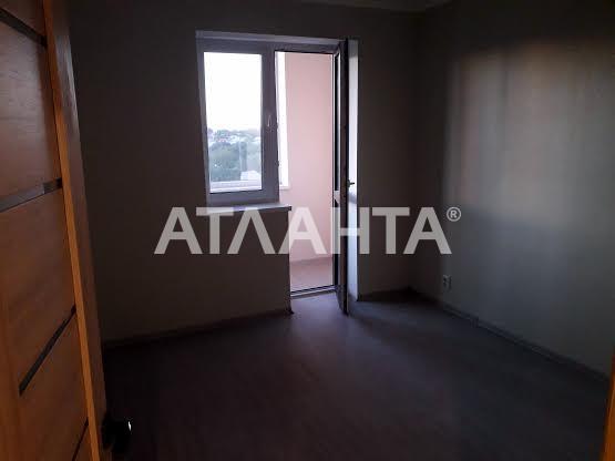 Продается 2-комнатная Квартира на ул. Ул. Вильямса — 66 000 у.е. (фото №8)