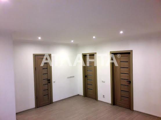Продается 2-комнатная Квартира на ул. Ул. Вильямса — 66 000 у.е. (фото №9)
