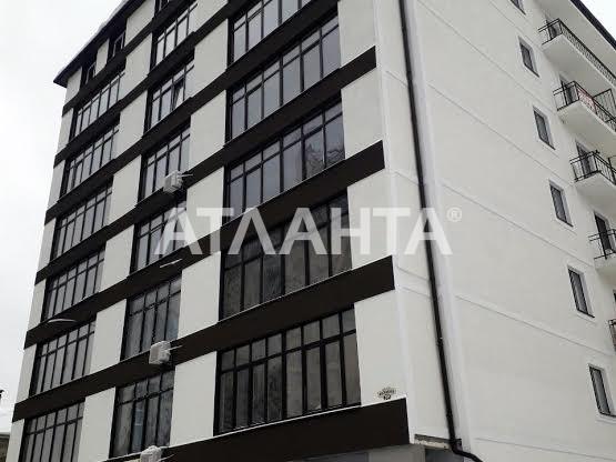 Продается 2-комнатная Квартира на ул. Ул. Вильямса — 66 000 у.е. (фото №12)