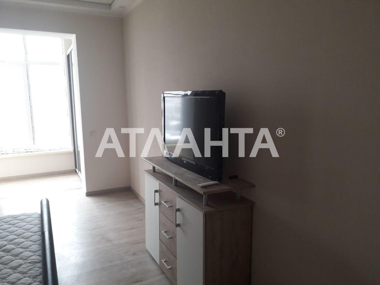 Продается 2-комнатная Квартира на ул. Ул. Вильямса — 66 000 у.е. (фото №16)