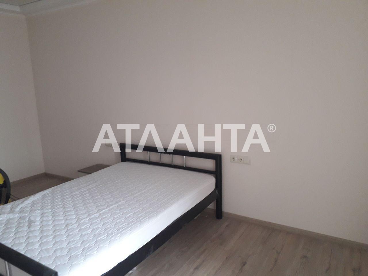 Продается 2-комнатная Квартира на ул. Ул. Вильямса — 66 000 у.е. (фото №17)