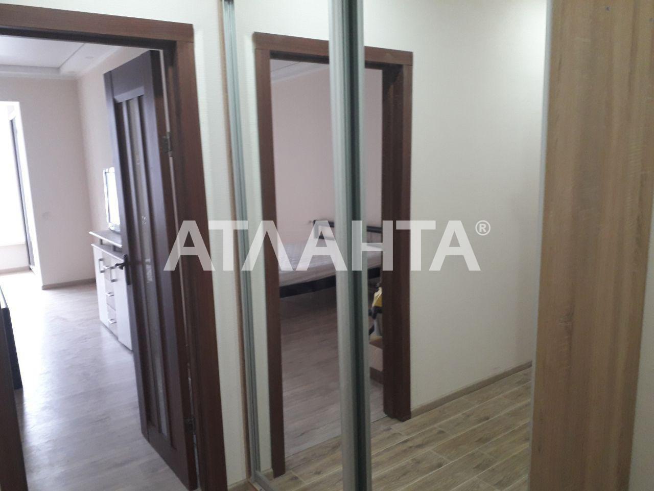 Продается 2-комнатная Квартира на ул. Ул. Вильямса — 66 000 у.е. (фото №18)