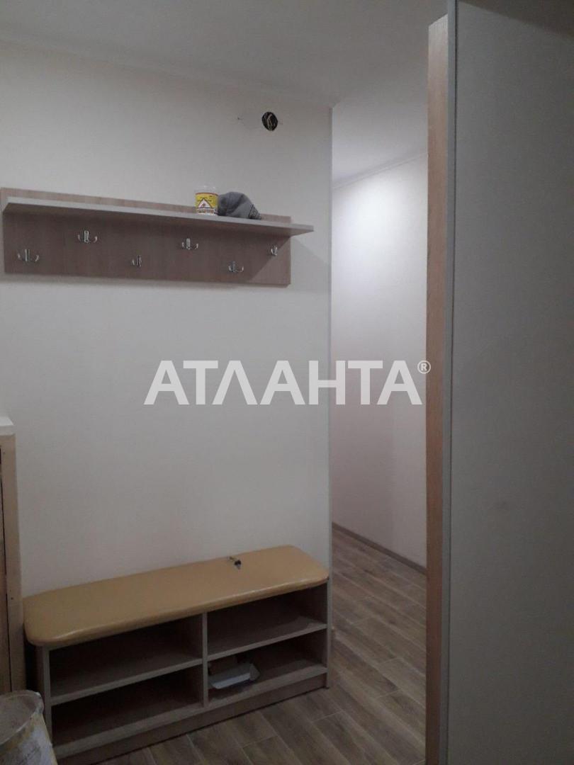 Продается 2-комнатная Квартира на ул. Ул. Вильямса — 66 000 у.е. (фото №19)