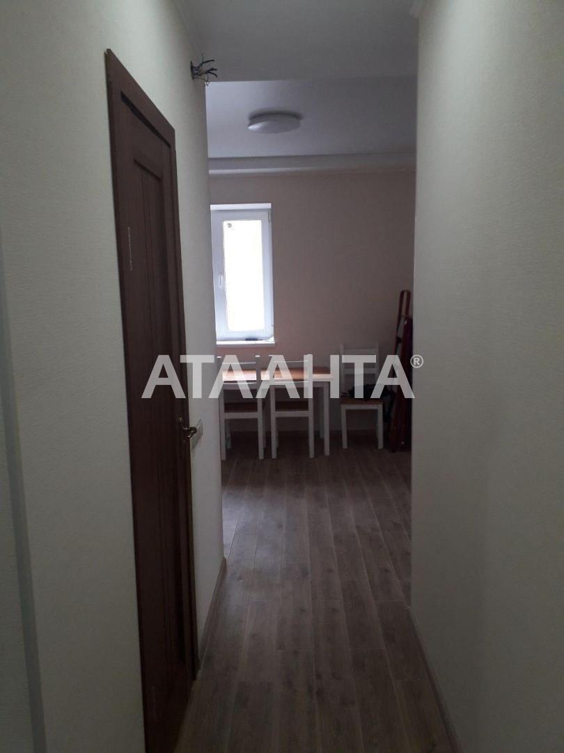 Продается 2-комнатная Квартира на ул. Ул. Вильямса — 66 000 у.е. (фото №20)