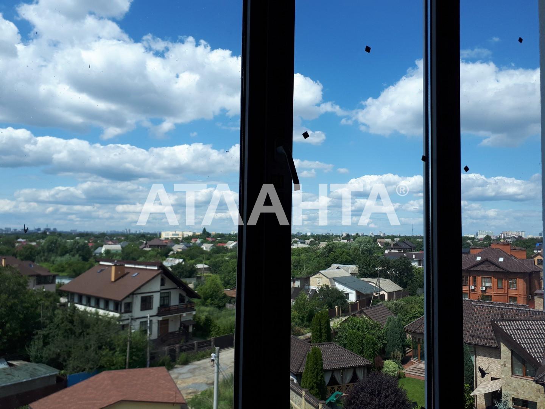 Продается 2-комнатная Квартира на ул. Ул. Вильямса — 66 000 у.е. (фото №22)