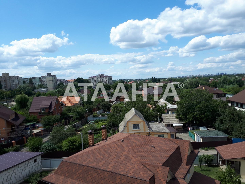 Продается 2-комнатная Квартира на ул. Ул. Вильямса — 66 000 у.е. (фото №25)