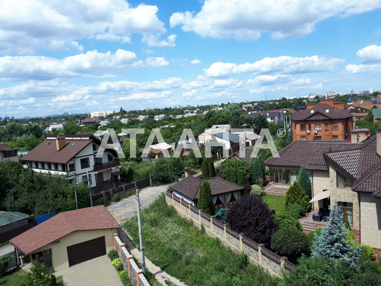 Продается 2-комнатная Квартира на ул. Ул. Вильямса — 66 000 у.е. (фото №26)