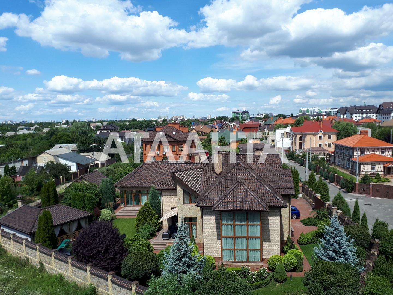 Продается 2-комнатная Квартира на ул. Ул. Вильямса — 66 000 у.е. (фото №27)