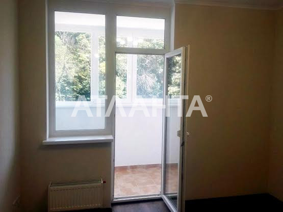 Продается 2-комнатная Квартира на ул. Ул. Заболотного — 65 700 у.е. (фото №3)