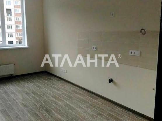 Продается 2-комнатная Квартира на ул. Ул. Заболотного — 65 700 у.е. (фото №4)