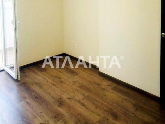 Продается 2-комнатная Квартира на ул. Ул. Заболотного — 65 700 у.е. (фото №6)