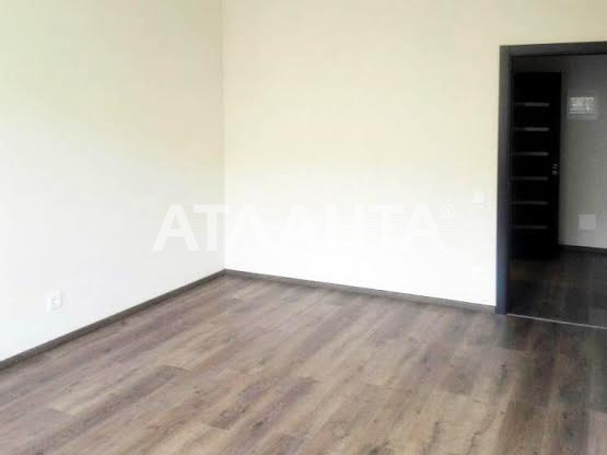 Продается 2-комнатная Квартира на ул. Ул. Заболотного — 65 700 у.е. (фото №7)