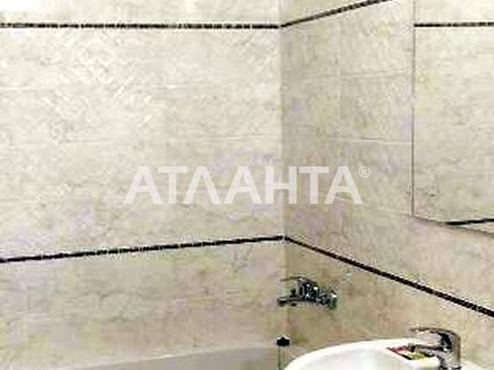 Продается 2-комнатная Квартира на ул. Ул. Заболотного — 65 700 у.е. (фото №8)