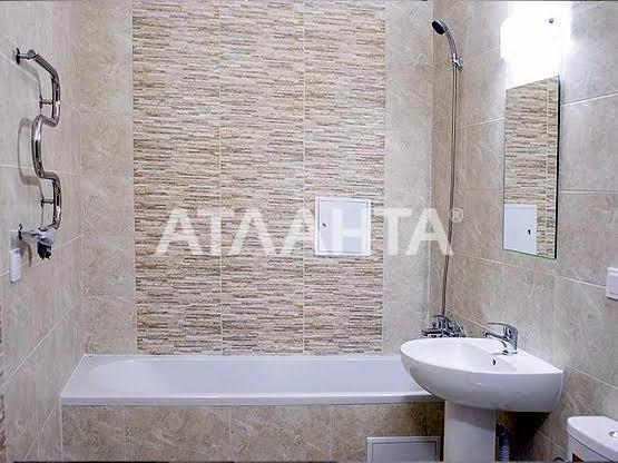 Продается 2-комнатная Квартира на ул. Ул. Заболотного — 65 700 у.е. (фото №9)