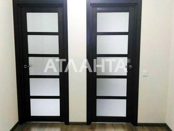 Продается 2-комнатная Квартира на ул. Ул. Заболотного — 65 700 у.е. (фото №10)