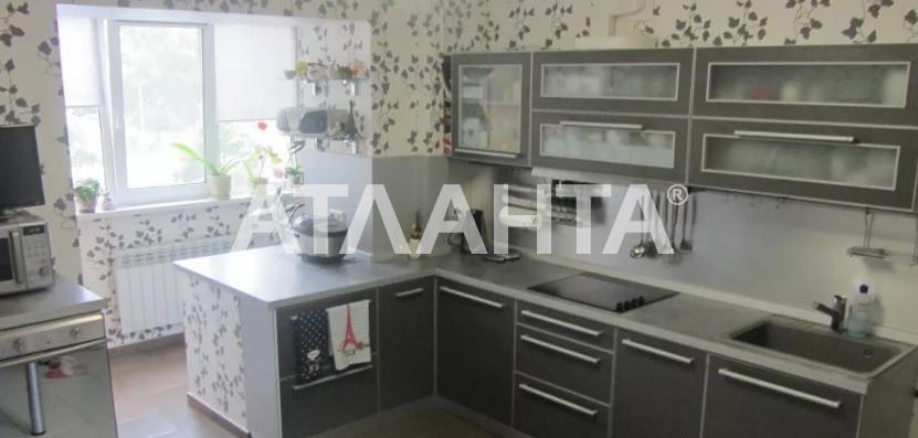Продается 2-комнатная Квартира на ул. Ул. Тимошенко — 150 000 у.е.