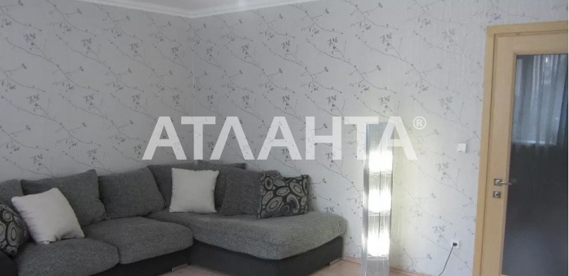 Продается 2-комнатная Квартира на ул. Ул. Тимошенко — 150 000 у.е. (фото №2)