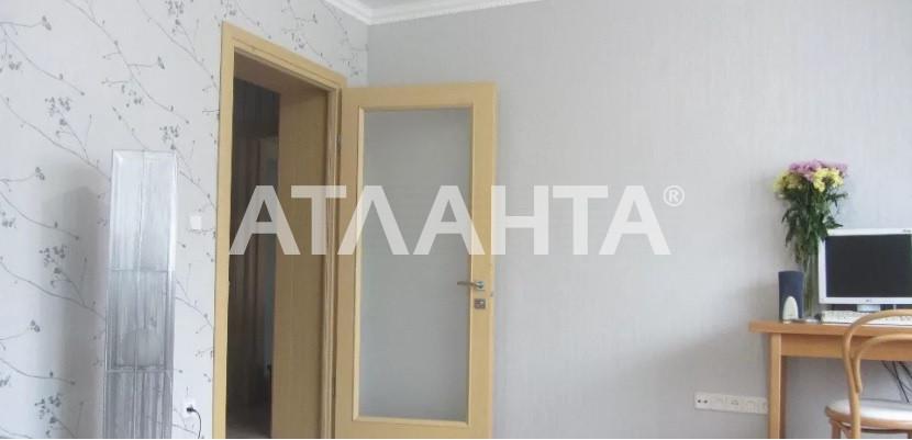 Продается 2-комнатная Квартира на ул. Ул. Тимошенко — 150 000 у.е. (фото №3)