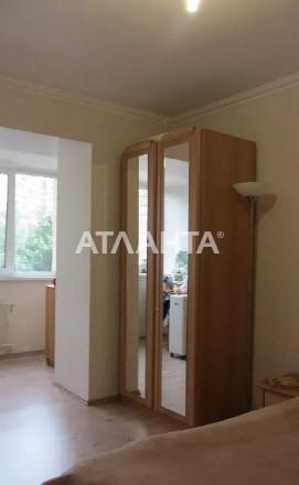 Продается 2-комнатная Квартира на ул. Ул. Тимошенко — 150 000 у.е. (фото №4)