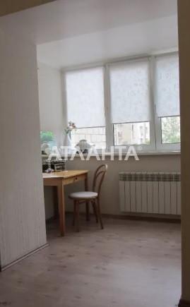 Продается 2-комнатная Квартира на ул. Ул. Тимошенко — 150 000 у.е. (фото №5)