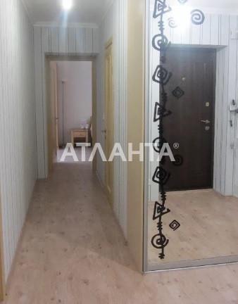 Продается 2-комнатная Квартира на ул. Ул. Тимошенко — 150 000 у.е. (фото №6)
