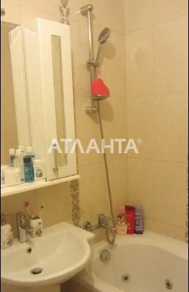 Продается 2-комнатная Квартира на ул. Ул. Тимошенко — 150 000 у.е. (фото №7)