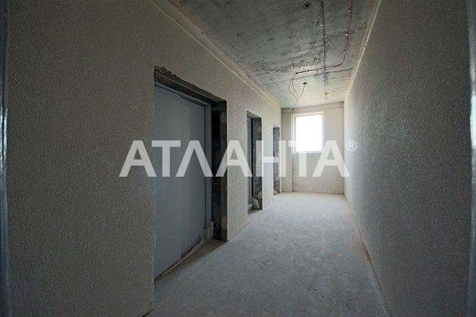Продается 1-комнатная Квартира на ул. Ул. Максимовича — 42 000 у.е. (фото №4)