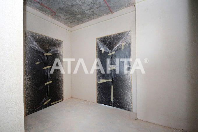 Продается 1-комнатная Квартира на ул. Ул. Максимовича — 42 000 у.е. (фото №5)