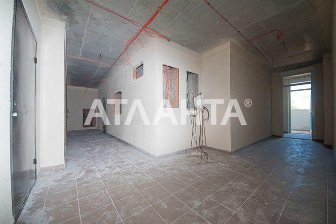 Продается 1-комнатная Квартира на ул. Ул. Максимовича — 42 000 у.е. (фото №6)