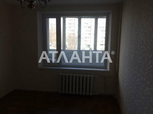 Продается 2-комнатная Квартира на ул. Ул. Покотило — 43 000 у.е. (фото №2)