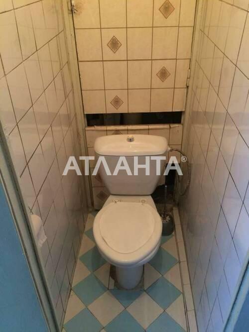 Продается 2-комнатная Квартира на ул. Ул. Покотило — 43 000 у.е. (фото №4)