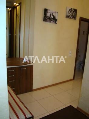 Продается 1-комнатная Квартира на ул. Просп. Героев Сталинграда — 115 000 у.е. (фото №8)