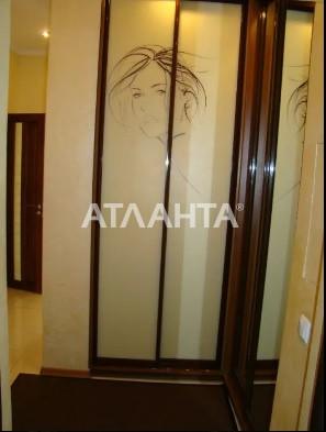 Продается 1-комнатная Квартира на ул. Просп. Героев Сталинграда — 115 000 у.е. (фото №9)