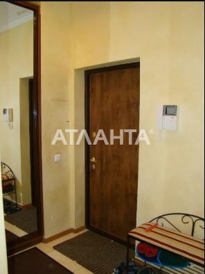 Продается 1-комнатная Квартира на ул. Просп. Героев Сталинграда — 115 000 у.е. (фото №10)