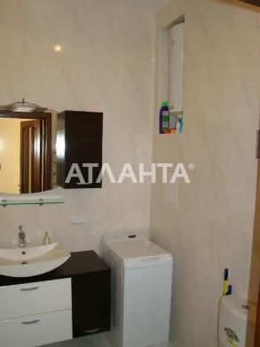 Продается 1-комнатная Квартира на ул. Просп. Героев Сталинграда — 115 000 у.е. (фото №11)