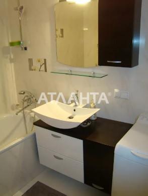 Продается 1-комнатная Квартира на ул. Просп. Героев Сталинграда — 115 000 у.е. (фото №12)