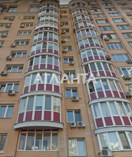 Продается 1-комнатная Квартира на ул. Просп. Героев Сталинграда — 115 000 у.е. (фото №14)