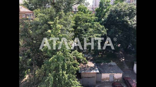 Продается 3-комнатная Квартира на ул. Ул. Васильковкая — 52 000 у.е. (фото №2)