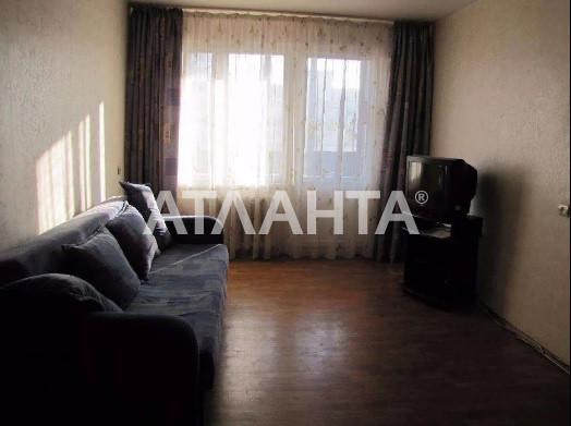Продается 2-комнатная Квартира на ул. Просп. Героев Сталинграда — 48 000 у.е.