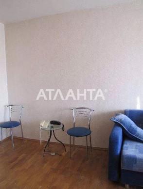 Продается 2-комнатная Квартира на ул. Просп. Героев Сталинграда — 48 000 у.е. (фото №2)