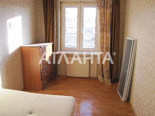 Продается 2-комнатная Квартира на ул. Просп. Героев Сталинграда — 48 000 у.е. (фото №3)