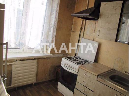 Продается 2-комнатная Квартира на ул. Просп. Героев Сталинграда — 48 000 у.е. (фото №4)