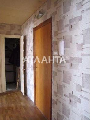 Продается 2-комнатная Квартира на ул. Просп. Героев Сталинграда — 48 000 у.е. (фото №5)