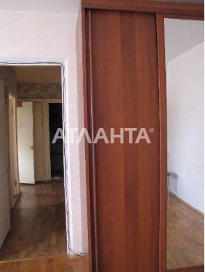 Продается 2-комнатная Квартира на ул. Просп. Героев Сталинграда — 48 000 у.е. (фото №6)