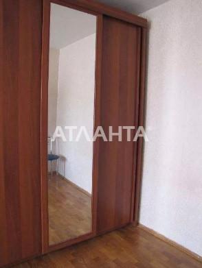 Продается 2-комнатная Квартира на ул. Просп. Героев Сталинграда — 48 000 у.е. (фото №7)