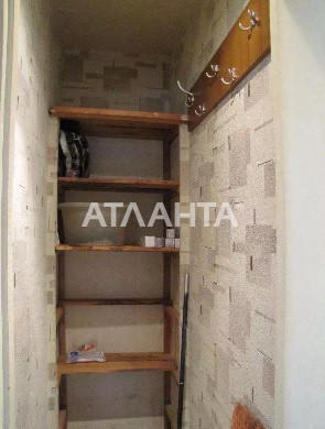 Продается 2-комнатная Квартира на ул. Просп. Героев Сталинграда — 48 000 у.е. (фото №8)