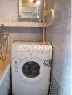 Продается 2-комнатная Квартира на ул. Просп. Героев Сталинграда — 48 000 у.е. (фото №9)